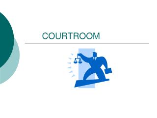 courtroom demeanor Case management procedures  judge staci m yandle   courtroom demeanor o  questionnaires must be returned to courtroom deputy stacie hurst after.