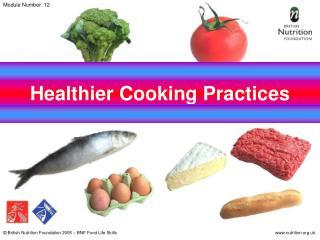 healthier cooking practices 255 kB