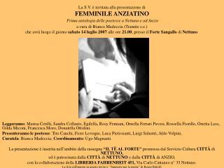 Invito_per_la_presentazione_di_Femminile_Anziatino_antologia_delle_poetesse_ad_Anzio_e_Nettuno