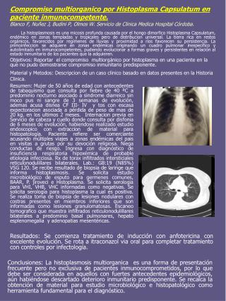 Compromiso Multiorg_ poster