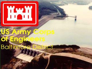 Multiple Purpose Dam & Reservoir