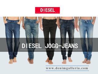 Buy Diesel Jeans Online