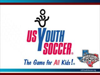 Top 10  Youth Soccer Insurance Claims