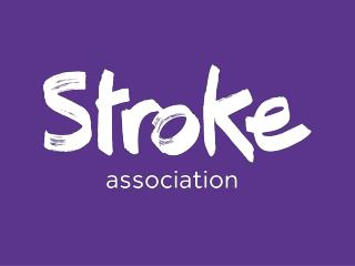 We are here to change the world for people effected by stroke