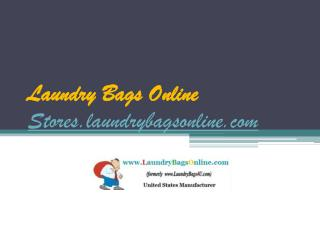 Large Mesh Laundry Bags - Stores.laundrybagsonline.com