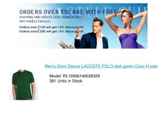 ralph lauren uk,cheap ralph lauren polo shirts polo ralph la
