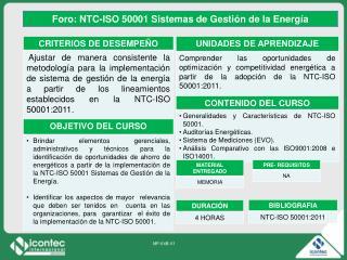FICHA-NTC-ISO-50001_CC