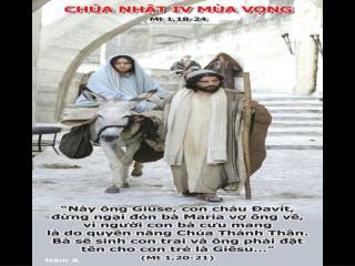 Bài Ðọc I:Bài trích sách Tiên tri Isaia.