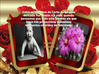 � isso a�...