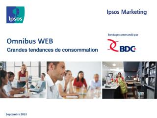 Omnibus WEB
