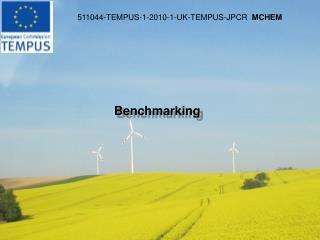 511044-TEMPUS-1-2010-1-UK-TEMPUS-JPCR   MCHEM