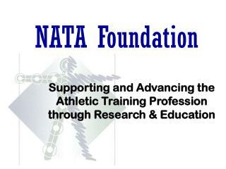 NATA Foundation
