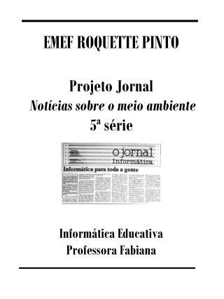LARISSA DE OLIVEIRA LIMA       5ªA   N 20