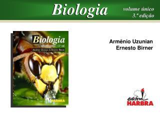 volume único 3.ª edição