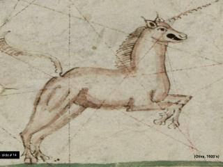 (Oliva, 1500 � s)