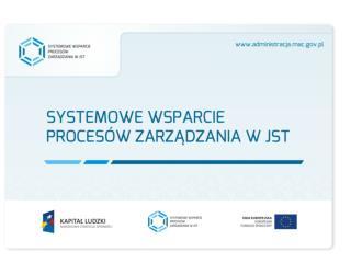 Partner w  Projekcie Uniwersytet Łódzki Wydział Zarządzania Katedra Zarządzania Miastem i Regionem