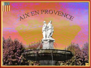 06-AIX EN PROVENCE By Alainchant931
