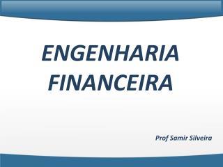 Prof  Samir  Silveira