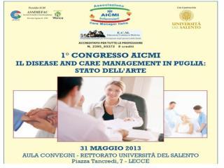Numero infermieri  sul territorio presso  alcune   le ASL della   Regione Puglia