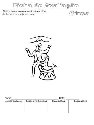 Nome___________________________________ Data: __________ Estudo do Meio       L ngua Portuguesa        Matem tica