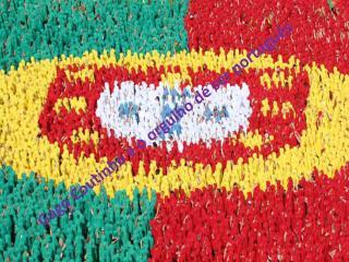 Gago Coutinho e o orgulho de ser português