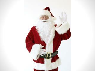 December 2012 Webinar