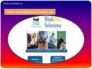 workablesolutionsbc