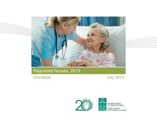 Regulated Nurses, 2013