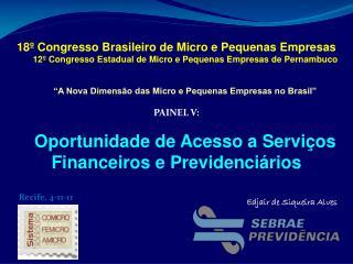 Recife, 4-11-11