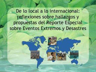 La-Habana-IPCC-press