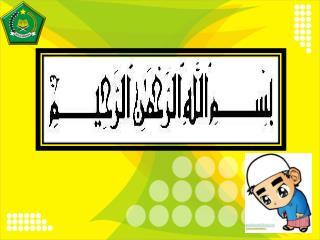 OLEH Drs.H.AMIR  MAHMUD, M.M. NIP : 19680509 199403 1 003
