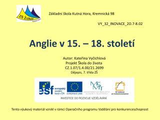 VY_32_INOVACE_2D.7-8.02