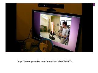 youtube/watch?v =3EeJCln5KYg