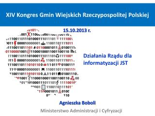 Agnieszka Boboli