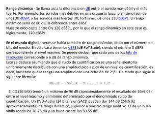 refuerzo-codec