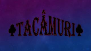 ♣ TacâmurI ♣