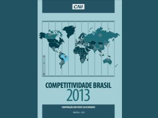 Países considerados: África do Sul Argentina Austrália Brasil Canadá Chile China Colômbia