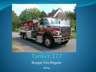 Tanker 177