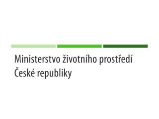 Pohled MŽP na budoucnost české energetiky