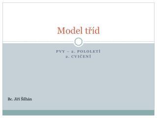 Model t?�d