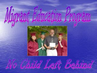 Migrant Education Program