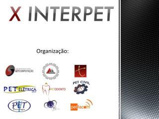 Organização: