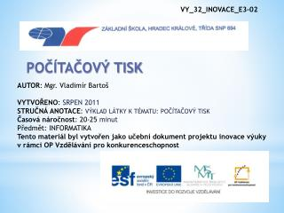 VY_32_INOVACE_E3-02