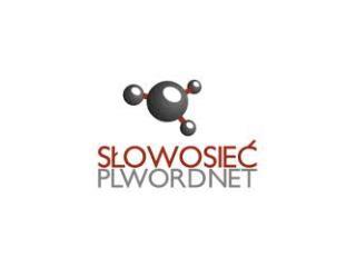 Od  ponad dwudziestu lat , to jest od czasu rozpoczęcia realizacji projektu  WordNet
