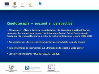 """Universitatea """"Politehnica"""" din Timişoara"""