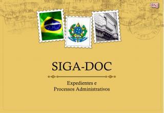 SIGA -DOC