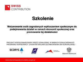 ekonomiaspoleczna.kielce.uw.pl