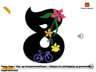 Trang  Tran | Veg- og transportavdelingen | Seksjon for planlegging og grunnerverv |
