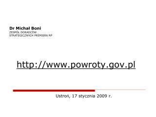 powroty.pl