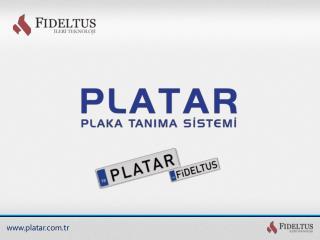platar.tr